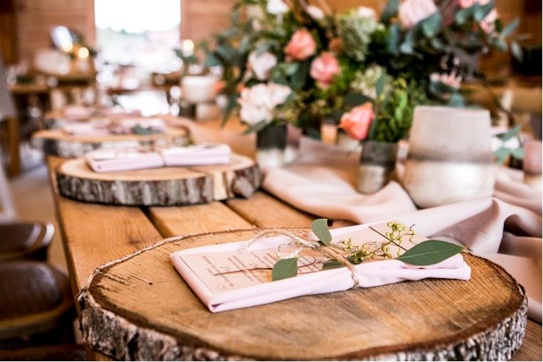 spichlerz wasowo klimatyczne miejsce na wesela